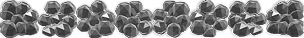 mods/angelsinfiniteores_0.6.10/graphics/entity/ores-inf/ore-6-inf.png