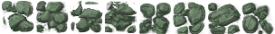 mods/angelsinfiniteores_0.6.10/graphics/entity/ores-inf/uraninite-inf.png