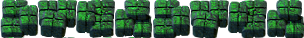 mods/angelsinfiniteores_0.6.10/graphics/entity/ores-inf/yi-res-2-inf.png