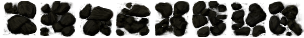 mods/angelsinfiniteores_0.6.10/graphics/entity/ores-inf/coal-inf.png